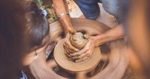 Process Experience Fuels Customer Desire